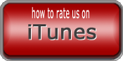 Tutorial on how to rate the Automotive Hour on iTunes